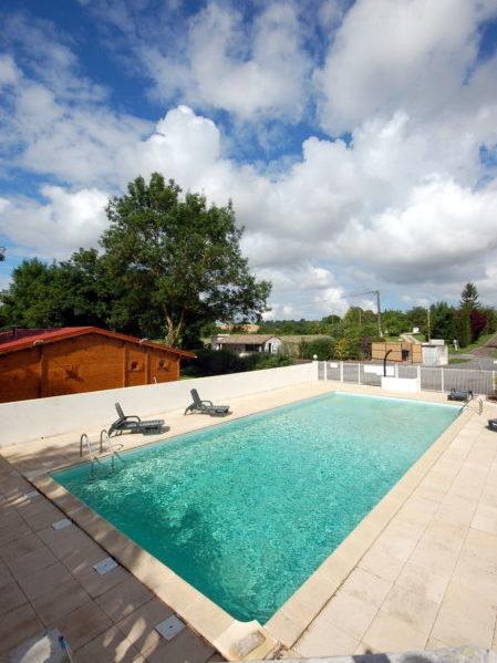 location emplacement pour mobil home, tente et caravane à proximité de Meschers en Charente Maritime