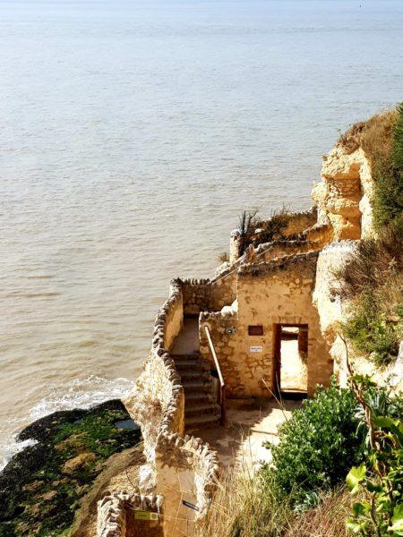 location mobil home, chalet et bungalow à des prix attractifs à Arces sur Gironde