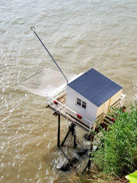 Location vhalet, mobil home et bungalow dans camping avec piscine à 10 minutes des plages de Meschers