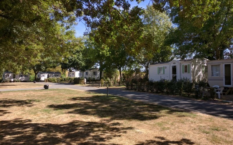 location mobil home et bungalow à des prix attractifs
