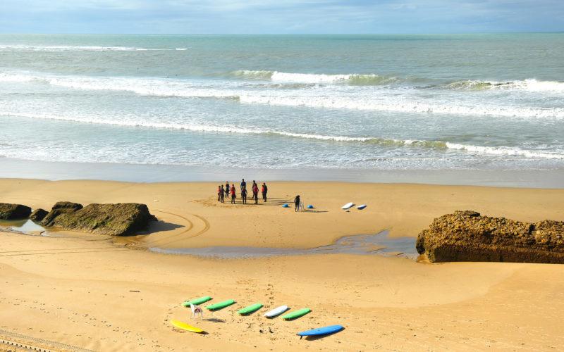 location de mobil home à des prix attractifs à Arces sur Gironde